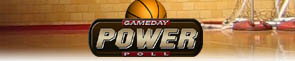 Basketball Power Poll: 7th Edition